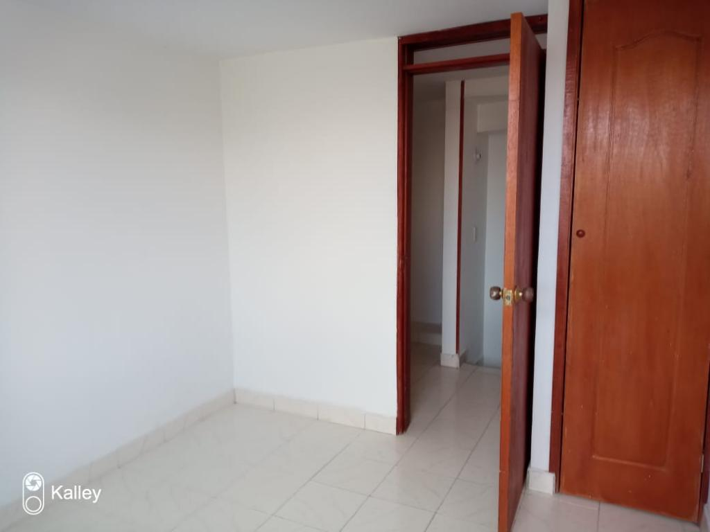 https://pictures.domus.la/inmobiliaria_50/3306_7_94252997.jpeg