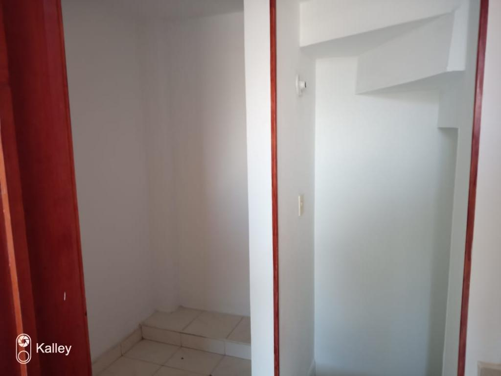 https://pictures.domus.la/inmobiliaria_50/3306_8_35156455.jpeg