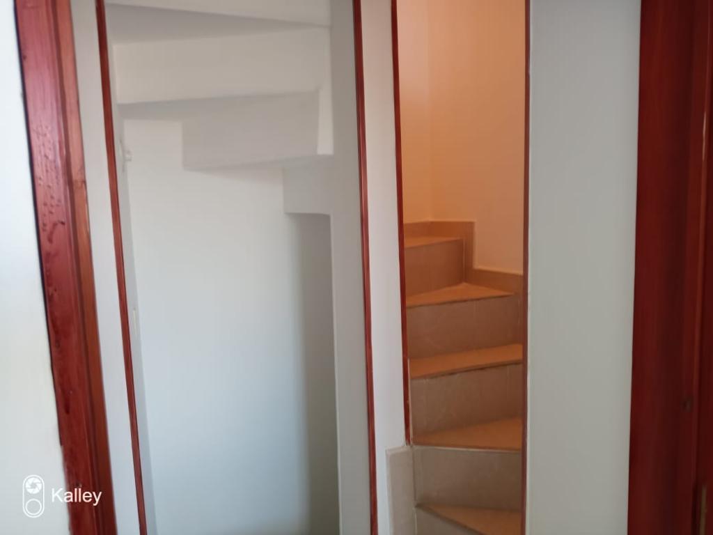 https://pictures.domus.la/inmobiliaria_50/3306_9_105936885.jpeg