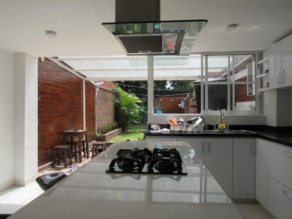Foto Casa en Venta en Sur, La Estrella, Antioquia - $ 700.000.000 - doVAGA563 - BienesOnLine