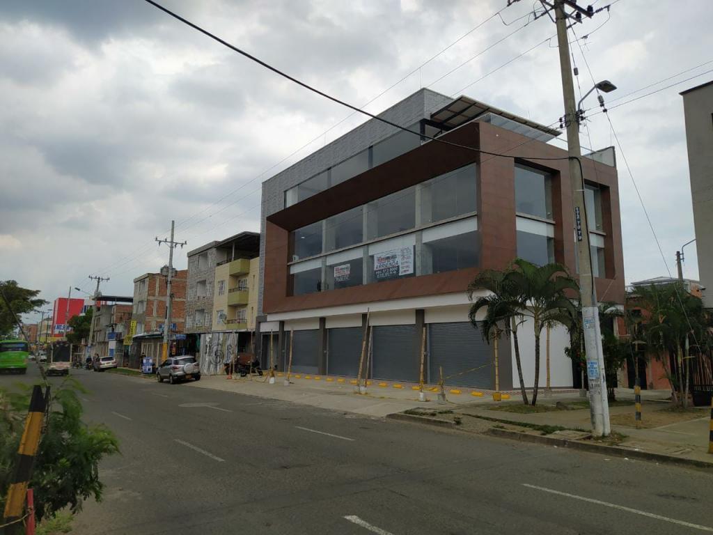 Ciudad Córdoba