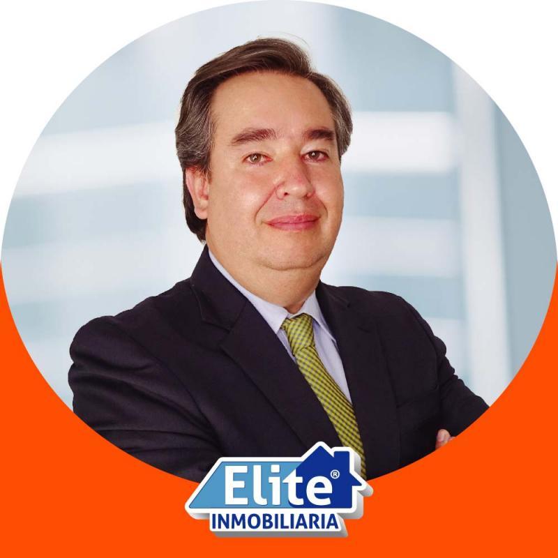 Carlos Neira Restrepo - 3158164951