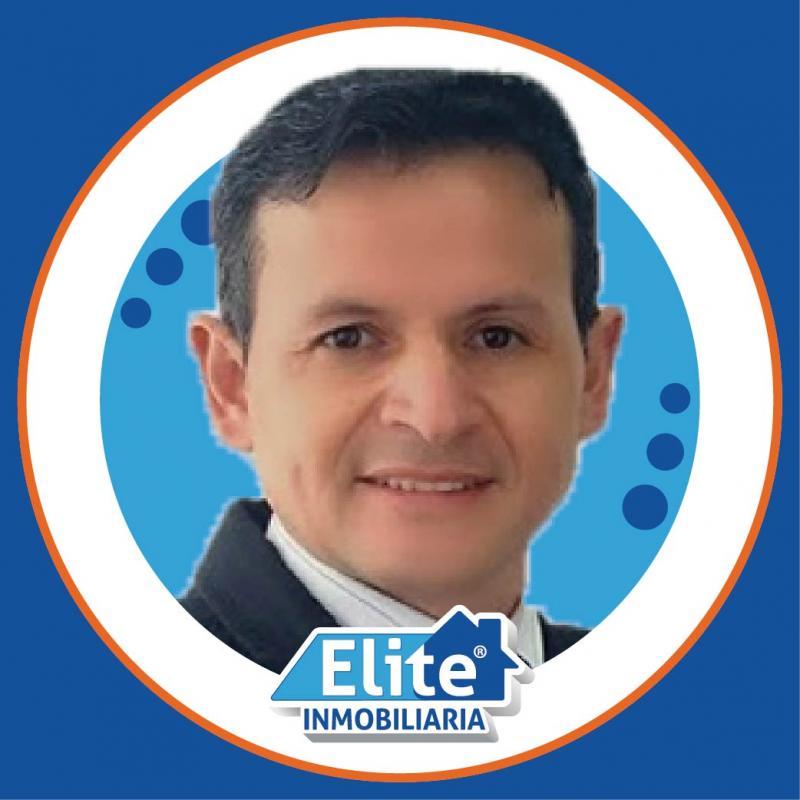 Mauricio Avella - 3164672305