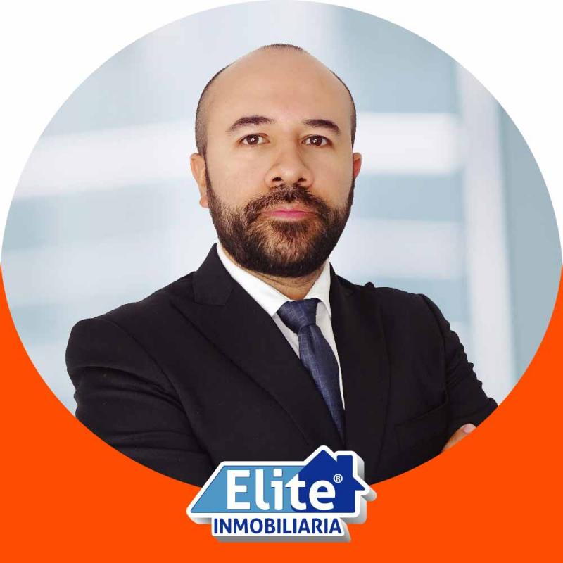 Miguel L. Sanchez - 3227443590