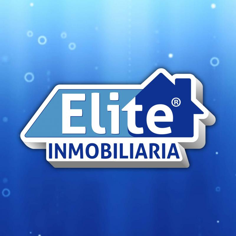 Elite Inmobiliaria Soporte