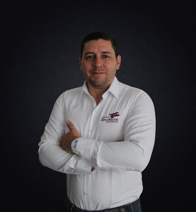 ANDRES FELIPE OROZCO JIMENEZ